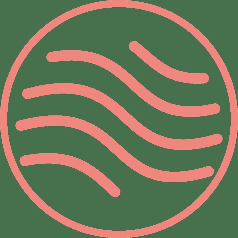 FINE LINES + WRINKLES